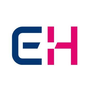 eHerkenning logo